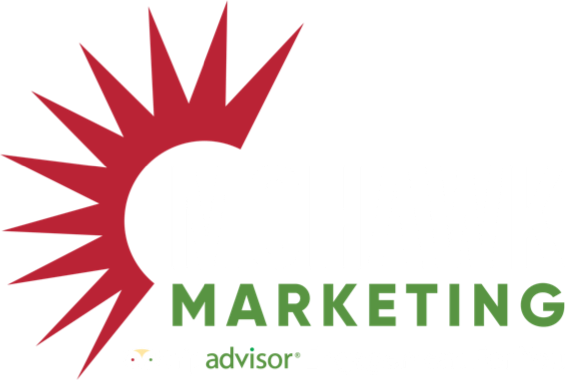Mohawk Marketing - tripadvisor Engagement for You